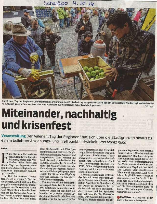 schwaepo-artikel-klein-041016