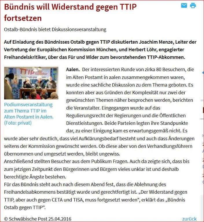Pressemitteilung SchwäPo v. 250416