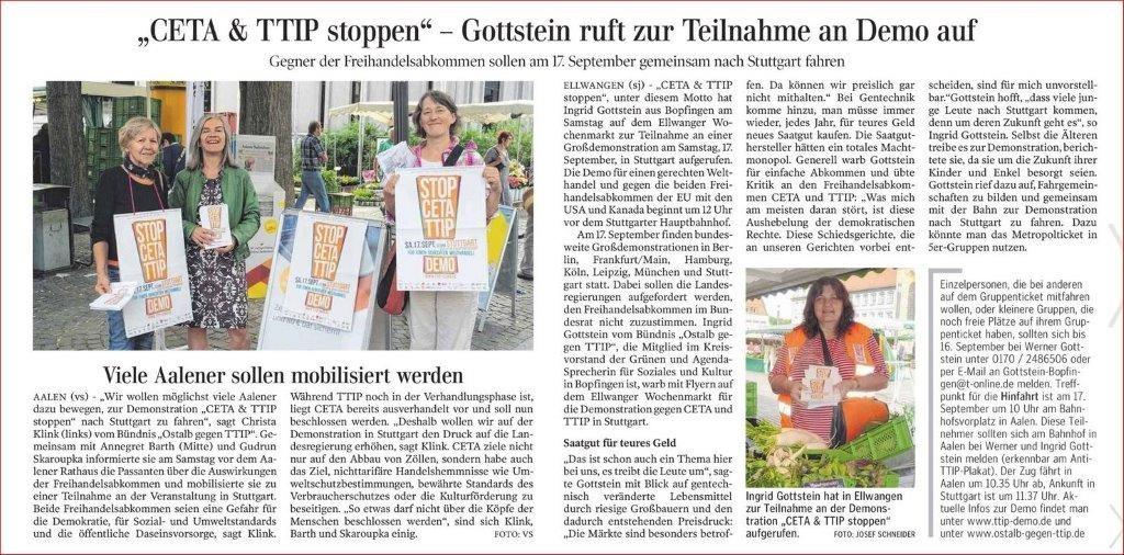 ttip-und-ceta-aufruf-zur-demo-in-stuttgart-am-17-09-2016-aana-vom-05-09-2016